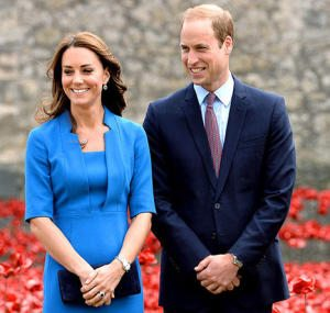1410187967_kate-middleton-prince-william-article